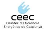 CLUSTER EFICIENCIA ENERGETICA