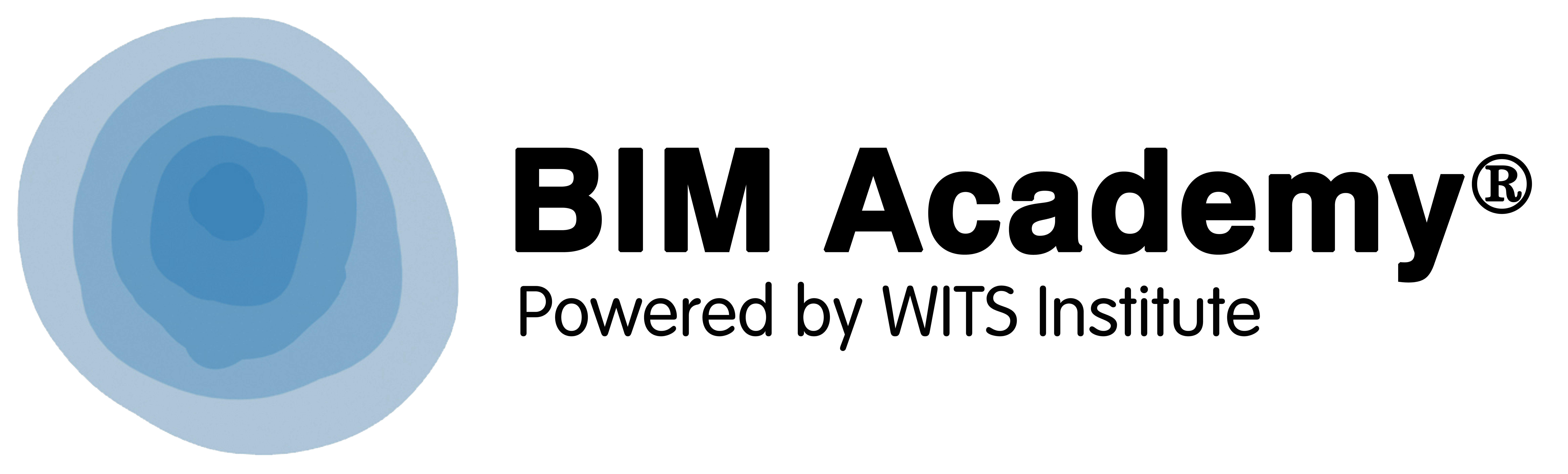 European bim summit wits institute for European bim summit